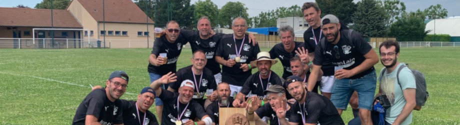R5 - Champions for ever 2 Juillet 2019.jpg